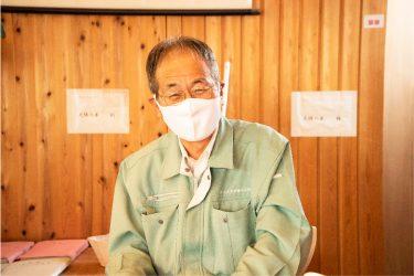 地域密着サロン「きごころ」に至った木材店のルーツを直撃!【大阪・大正区】