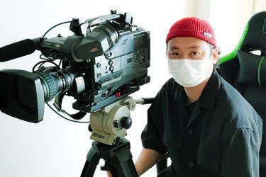 プロフェッショナルからローカル撮影まで。大阪市大正区のカメラマンをラボ!【LIFE PHOTO STUDIO】